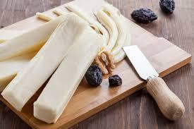 dil-peyniri