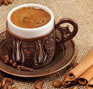 Tar%C3%A7%C4%B1nl%C4%B1-kahve.jpeg