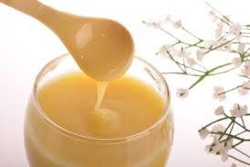 arı sütü 1