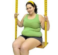 insülün direnci ve kilo